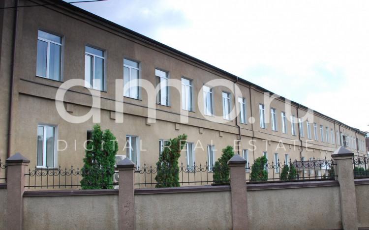 Сайт поиска помещений под офис Сокольническая Слободка улица сдам в аренду коммерческую недвижимость красноярск